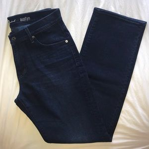 *NWOT* 7 For All Mankind Austyn Jeans